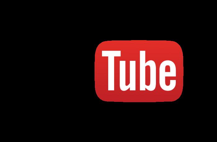 YouTube動画制作・広告掲載代行 オープン